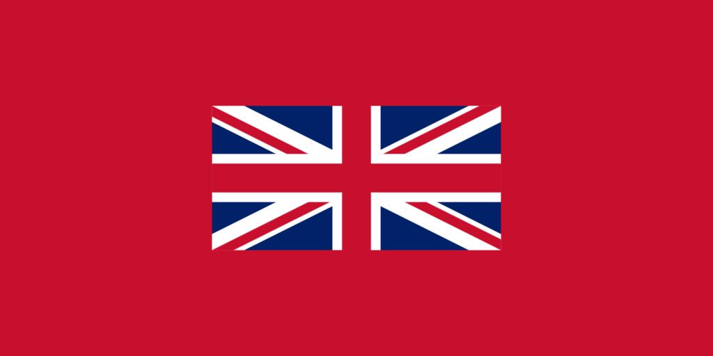 Флаг Виту