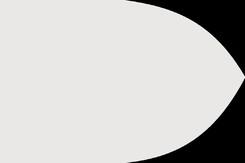 Флаг Марокко 780-1070