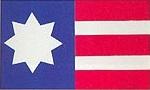 Флаг сообщества «Гаванский клуб»