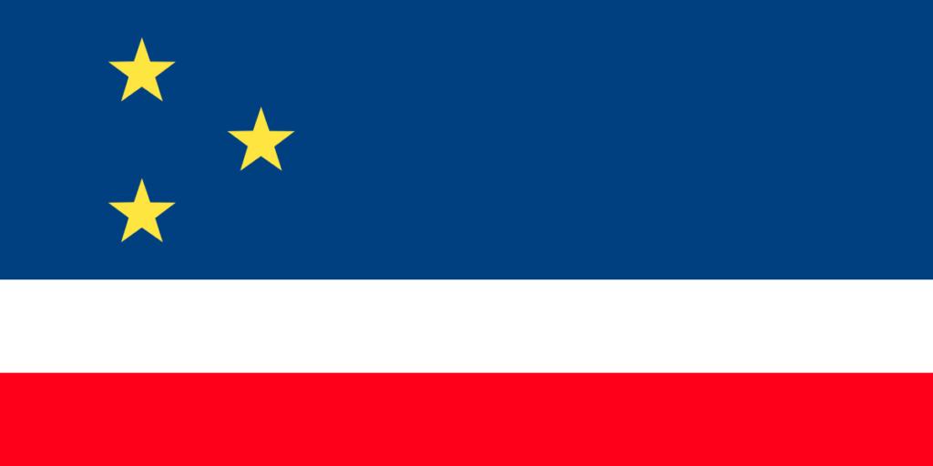 Флаг Гагаузии