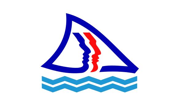 Провинция Бандера