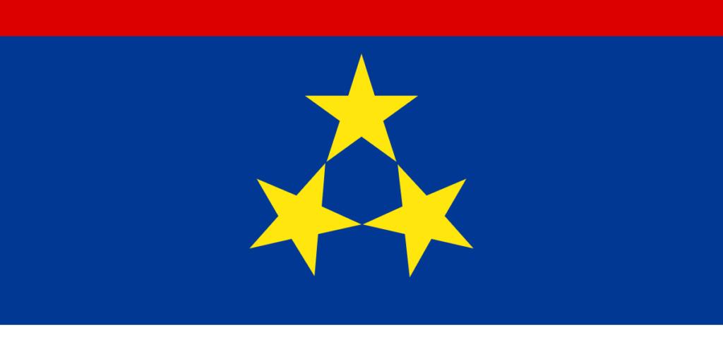 Автономная провинция Воеводина