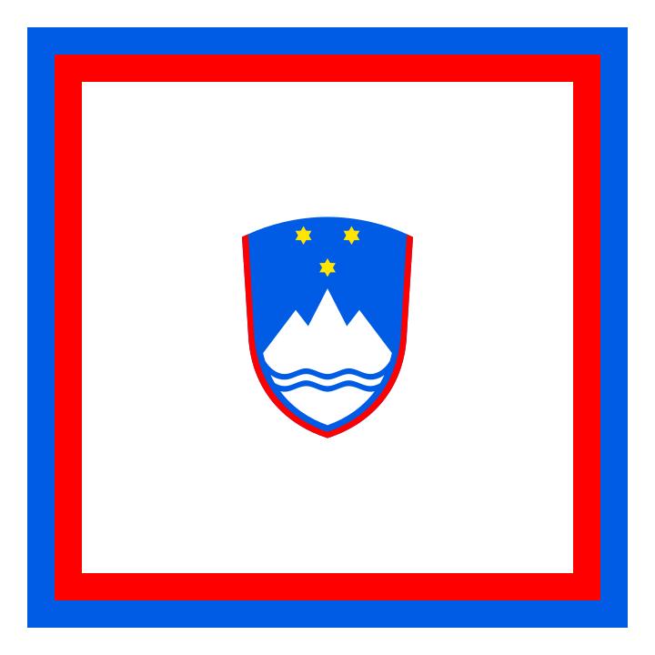 Флаг Президента