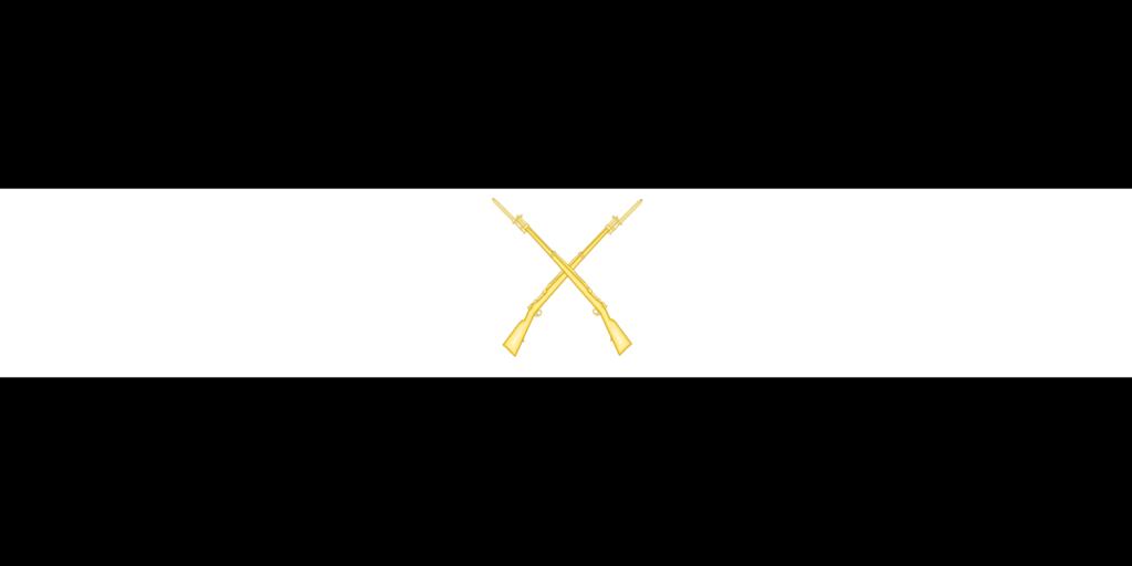 Флаг Суданских сил обороны 1925-1956