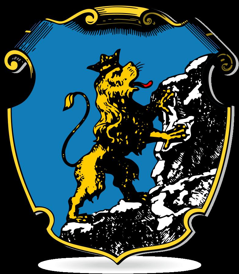 Герб русского воеводства