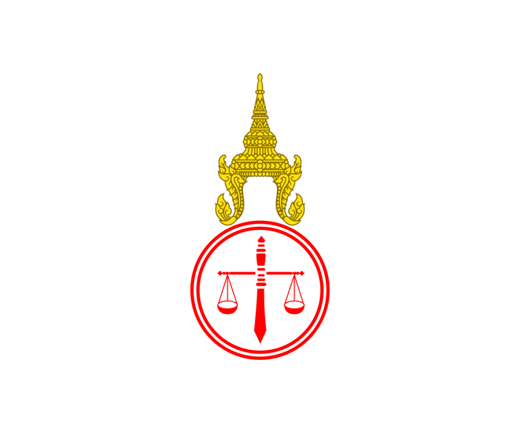 Флаг Председателя Верховного Суда