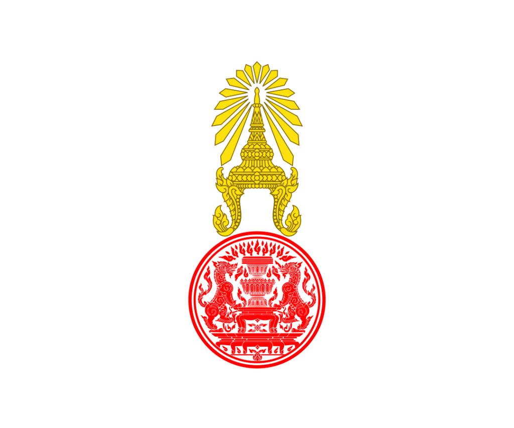 Флаг Премьера-министра